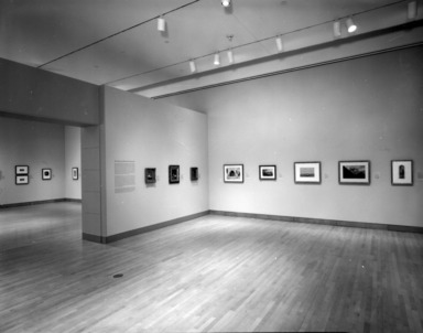 Masters of Color and Light: Homer, Sargent and the American Watercolor Movement, May 07, 1998 through August 23, 1998 (Image: PSC_E1998i016.jpg Brooklyn Museum photograph, 1998)
