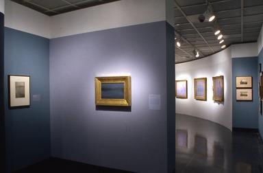 D Printing Exhibition Billingsgate : Brooklyn museum