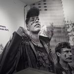 Radical Women: Latin American Art, 1960-1985
