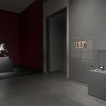 Jacques-Louis David Meets Kehinde Wiley