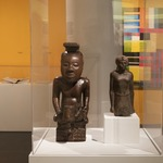 African Arts—Global Conversations