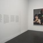 John Edmonds: A Sidelong Glance