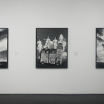 Lorraine OGrady: Both/And