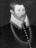 Portrait of an English Gentleman