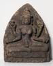 Goddess Sri