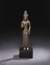 Bodhisattva Guanyin