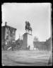 Dedication of Grant Monument, Bedford Avenue, Brooklyn