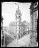 Brooklyn Post Office, Washington and Johnson Streets, Brooklyn