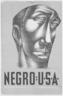 Negro U.S.A