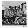 Morris Meat Market (Blake Avenue)