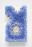 Lot 043017 (Multiflora, Radiant Blue)