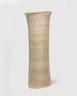 Vase of King Djoser