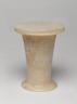 Vase of Pepy II