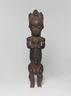 Reliquary Guardian Figure (Eyema-o-Byeri)