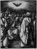 The Small Passion: Pentecost