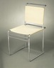 Side Chair, Model B5