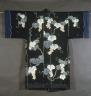 Yogi (Bedding in Kimono form)