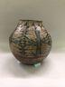 Jar or Bowl (Olla?)