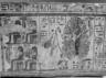 Coffin and Mummy Board of Pasebakhaemipet