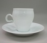 Cup, Theme Formal Pattern