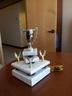 Trophy Modern