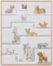 13 International Dogs