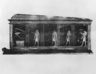 Outer Coffin of Kamwese
