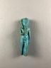 Statue of the Child Horus Standing
