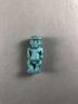 Amulet of Pataikos