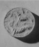 Button Seal