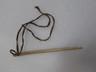 Sail Needle (Saulaca)