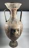 Pan-Athenaic Neck Amphora