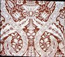 Wallpaper, The Cecil pattern