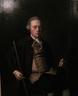 John Lane, after John Singleton Copley
