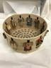 Cultural Burdens Basket