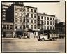West Street Row: II 217-221 West Street, Manhattan
