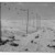 Vasily Vereshchagin (Russian, 1842-1904). <em>The Road of the War Prisoners</em>, 1878-1879. Oil on canvas, 71 1/4 x 117 11/16 x 2 1/4 in. (181 x 298.9 x 5.7 cm). Brooklyn Museum, Gift of Lilla Brown in memory of her husband, John W. Brown , 06.46 (Photo: Brooklyn Museum, 06.46_glass_bw_SL1.jpg)
