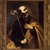 Jusepe de Ribera (Spanish, 1591-1652). <em>Saint Joseph with the Flowering Rod</em>, early 1630s. Oil on panel, 46 x 35 3/4 in. (116.8 x 90.8 cm). Brooklyn Museum, Gift of George D. Pratt, 11.563 (Photo: Brooklyn Museum, 11.563.jpg)