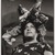 Graciela Iturbide (Mexican, born 1942). <em>Nuestra Señora de las Iguanas (Our Lady of the Iguanas), Juchitán, Oaxaca</em>, 1979. Gelatin silver photograph, image: 8 3/4 x 6 1/8 in. (22.2 x 15.6 cm). Brooklyn Museum, Gift of Marcuse Pfeifer, 1990.119.30. © artist or artist's estate (Photo: , 1990.119.30_PS9.jpg)