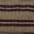 Yorùbá. <em>Woman's wrapper (aṣọ-òkè)</em>, 20th century. Cotton, silk, dye, 41 x 73 in. (104.1 x 185.4 cm). Brooklyn Museum, Purchased with funds given by Frieda and Milton F. Rosenthal, 1990.132.3. Creative Commons-BY (Photo: , 1990.132.3_detail02_PS9.jpg)