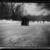 George Bradford Brainerd (American, 1845-1887). <em>South Street, New York City</em>, ca. 1872-1887. Collodion silver glass wet plate negative Brooklyn Museum, Brooklyn Museum/Brooklyn Public Library, Brooklyn Collection, 1996.164.2-1610 (Photo: , 1996.164.2-1611_glass_bw_SL1.jpg)