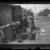 George Bradford Brainerd (American, 1845-1887). <em>Shanties, 4th Avenue, Brooklyn</em>. Brooklyn Museum, Brooklyn Museum/Brooklyn Public Library, Brooklyn Collection, 1996.164.2-1819 (Photo: , 1996.164.2-1819_glass_bw_SL1.jpg)