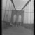 Edgar S. Thomson (American, active 1890s-1900s). <em>Brooklyn Bridge</em>, 1895. Glass plate negative, 4 x 5 in. (10.2 x 12.7 cm). Brooklyn Museum, Brooklyn Museum/Brooklyn Public Library, Brooklyn Collection, 1996.164.7-20 (Photo: , 1996.164.7-20_glass_bw_SL4.jpg)