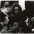 "LeRoy W. Henderson, Jr.. <em>[Untitled] (Mrs. Martin Luther King, with Her Children and Others, at the Lincoln Memorial. ""Solidarity Day"" of the Poor People's Campaign)</em>, 1968. Gelatin silver photograph, 14 x 11 in.  (35.6 x 27.9 cm). Brooklyn Museum, Gift of Georgia O'Keeffe and Gift of Wallace B. Putnam from the Estate of Consuelo Kanaga, by exchange, 2001.62.2. © artist or artist's estate (Photo: , 2001.62.2_PS9.jpg)"