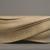 "Jeroen Verhoeven (Dutch, born 1976). <em>""Cinderella"" Table (edition of 20)</em>, 2005. CNC-cut birch plywood, 31 3/4 x 39 7/8 x 52 1/2 in. (80.6 x 101.3 x 133.4 cm). Brooklyn Museum, Marie Bernice Bitzer Fund, 2007.21.1. Creative Commons-BY (Photo: Brooklyn Museum, 2007.21.1_view2_PS2.jpg)"