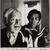 Arthur Tress (American, born 1940). <em>Charles Henri-Ford, Poet, NY</em>, 1997. Gelatin silver photograph, 11 x 14 in. (27.9 x 35.6 cm). Brooklyn Museum, Gift of William and Marilyn Braunstein, 2009.86.14. © artist or artist's estate (Photo: Brooklyn Museum, 2009.86.14_PS11.jpg)