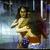 Dara Birnbaum (American, born 1946). <em>Technology/Transformation: Wonder Woman 1978/9</em>. NTSC Digi-Beta Master, color, stereo sound, 5 minutes 30 seconds Brooklyn Museum, Gift of Elizabeth A. Sackler, 2013.23. © artist or artist's estate (Photo: Brooklyn Museum, 2013.23_view2_PS4.jpg)