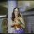Dara Birnbaum (American, born 1946). <em>Technology/Transformation: Wonder Woman 1978/9</em>. NTSC Digi-Beta Master, color, stereo sound, 5 minutes 30 seconds Brooklyn Museum, Gift of Elizabeth A. Sackler, 2013.23. © artist or artist's estate (Photo: Brooklyn Museum, 2013.23_view3_PS4.jpg)