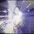 Dara Birnbaum (American, born 1946). <em>Technology/Transformation: Wonder Woman 1978/9</em>. NTSC Digi-Beta Master, color, stereo sound, 5 minutes 30 seconds Brooklyn Museum, Gift of Elizabeth A. Sackler, 2013.23. © artist or artist's estate (Photo: Brooklyn Museum, 2013.23_view4_PS4.jpg)