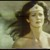 Dara Birnbaum (American, born 1946). <em>Technology/Transformation: Wonder Woman 1978/9</em>. NTSC Digi-Beta Master, color, stereo sound, 5 minutes 30 seconds Brooklyn Museum, Gift of Elizabeth A. Sackler, 2013.23. © artist or artist's estate (Photo: Brooklyn Museum, 2013.23_view5_PS4.jpg)